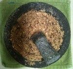 Kunuch Cake