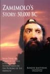Zamimolo's Story